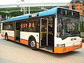 MTCBus AH816.jpg