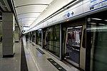 MTR HKU (8).JPG