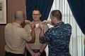 MU1 David Agee promotion ceremony (36884968755).jpg