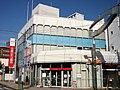 MUFG Bank Tsuchiura Branch.jpg