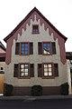 MZ Bretzenheim-Wied36-01.jpg