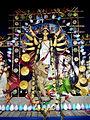 Maa Durga 007.jpg