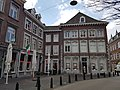 Maastricht, Hoogbrugstraat (2).jpg