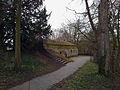 Maastricht2015, rondeel Haet ende Nijt02.jpg