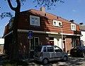 Maastricht - rijksmonument 506898 - Antonius Bieleveltstraat 34 20100814.jpg