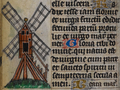 Maastricht Book of Hours, BL Stowe MS17 f089v (detail).png
