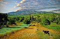 Macedonia - panoramio.jpg