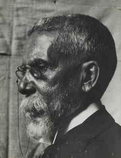Machado de Assis, sem data.tif