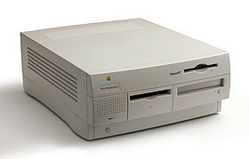 Image illustrative de l'article Power Macintosh G3 Desktop