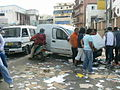 Madagascar in Antananarivo 2009.jpg