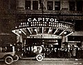 Madame DuBarry (1919) - Capitol Theater, NYC.jpg
