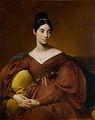 Madame Félix Crucy.jpg