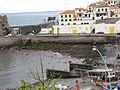 Madeira em Abril de 2011 IMG 1406 (5661744820).jpg
