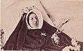 Madeleine Sophie Barat 1865 JS.jpg
