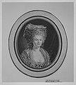Mademoiselle Rose Bertin, Dressmaker to Marie-Antoinette MET MM3770.jpg