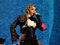 Madonna - Rebel Heart Tour 2015 - Berlin 1 (22950641690).jpg