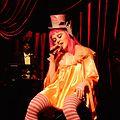 Madonna - Tears of a clown (26013431590).jpg