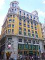 Madrid - Casa del Libro (Gran Vía 29).jpg
