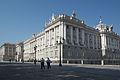 Madrid Palacio Real 078.jpg