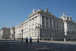 Madrid Palacio Real 078.jpg