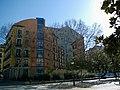 Madrid Plaza De Los Carros Facade Trompe Oeil - panoramio.jpg