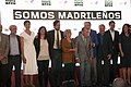 Madrid con los números uno del Tenis mundial 06.jpg