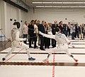 Madrid estrena su primera sala municipal de esgrima en Chamberí (08).jpg