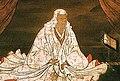 Maeda Matsu (Sengoku period).jpg