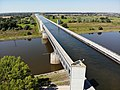 Magdeburg Kanalbrücke aerial view 01.jpg