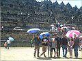 Magelang Borobudur.JPG