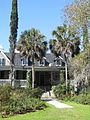 Magnolia Plantation and Gardens - Charleston, South Carolina (8555516959).jpg