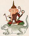 Maha Peinne (Ganesha) nat.jpg