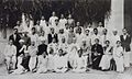 Maharaja's College Group Photo 2.jpg