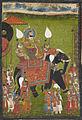 Maharana Jawan Singh.jpg