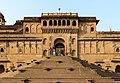 Maheshwar Fort - Exterior 01.jpg