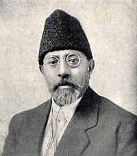 Mahmud Tarzi in 1920-cropped.jpg