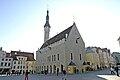 Main Square, Tallinn.jpg