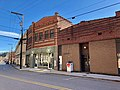 Main Street, Marshall, NC (32814068278).jpg