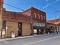 Main Street, Marshall, NC (32814070688).jpg