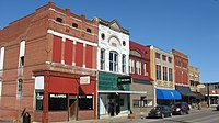Main Street in the Morganfield Commercial District.jpg