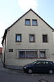 Mainbernheim Synagoge 84.JPG