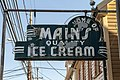 Mains sign Middletown MD1.jpg