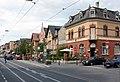 Mainz-Gonsenheim Breite Straße 20100730.jpg
