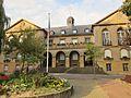 Mairie Ars Moselle.jpg