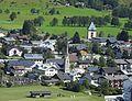 Maishofen, vom Geigenberg 03.jpg