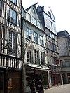 Maison 138, rue du Gros-Horloge.jpg