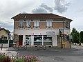 Maison 2 rue Pirouette Rungis 3.jpg