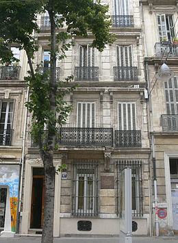 Maison Dominique Piazza Marseille.jpg