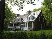 Maison Hurtubise à Westmount.JPG