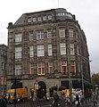 Maison de bonneterie Den Haag.jpg